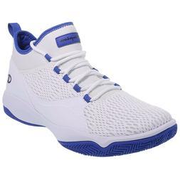 Champion US Shoe Size Men Slip-On Basketball Athletic Comfor