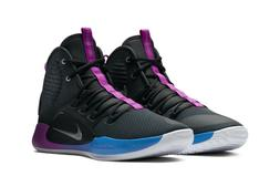 used hyperdunk 2018 basketball shoes size 13
