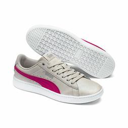 PUMA PUMA Vikky v2 Summer Women's Sneakers Women Shoe Basi
