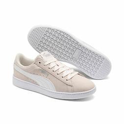 PUMA PUMA Vikky v2 Women's Sneakers Women Shoe Basics