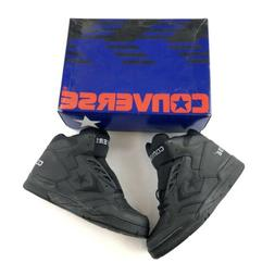 Vintage 90s Converse Mens 10 Cons 500 Classic Hi Basketball