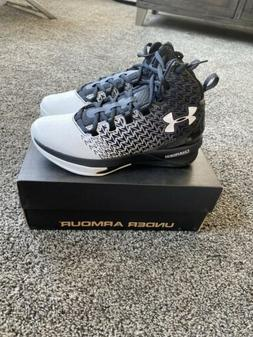 Under Armour W Clutchfit Drive 3 Basketball Shoes NEW 127639