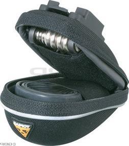Topeak Wedge Propack Micro Clip-On Bag