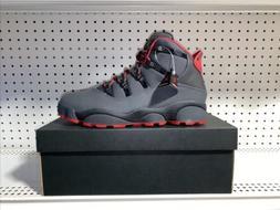 Jordan Winterized 6 Rings Mens Basketball Shoes Sneakerboots
