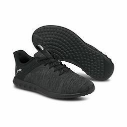 PUMA Women's Carson 2 Edge Running Shoes