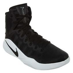 Nike Women's Hyperdunk 2016 TB Basketball Shoe
