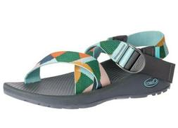 Women's Chaco Mega Z/Cloud Sandals New with tags