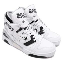 Converse x Don C ERX 260 White Grey Black Sz 10 163799C Mens