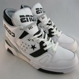 Converse x Don C ERX 260 White Grey Black 163799C Mens Retro