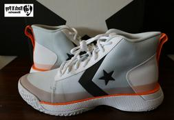 Converse x Tinker Hatfield Star Series BB 165591C Basketball