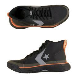 Converse x Tinker Hatfield Star Series BB Basketball Shoes B