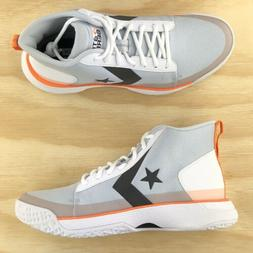Converse x Tinker Hatfield Star Series BB Basketball Shoes W