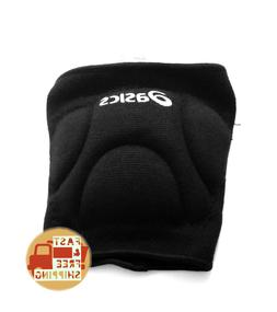 Asics ZD0926 Ace Low Profile Knee Pads - JUNIOR BRAND NEW