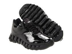 Reebok Men's Zigenergy Referee Shoes, Black